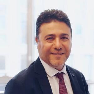 Mustafa Sundu
