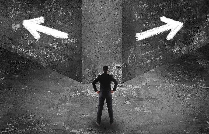 Karar verme ve Problem Çözme