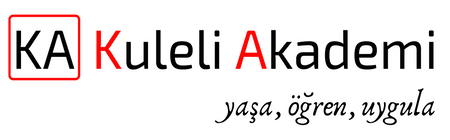 Kuleli Akademi Logo