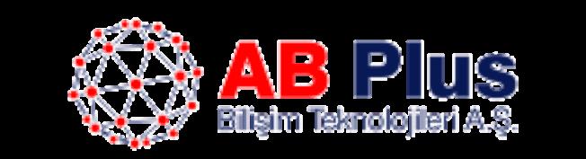 AB Plus Bilişim Teknolojileri