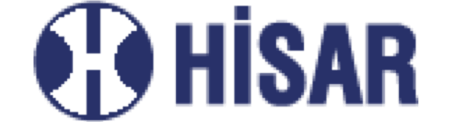 Hisar Kilit