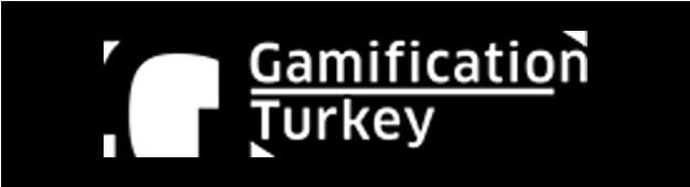 Gamification Turkey