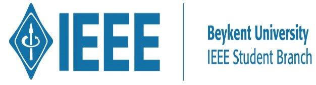IEEE Beykent